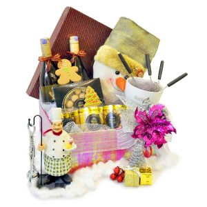 Christmas Hamper delivery Malaysia - Kruonis Xmas Gifts 2020Christmas Hamper delivery Malaysia - Kruonis Xmas Gifts 2020