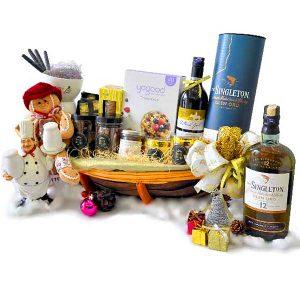 Christmas Hamper delivery Malaysia - Marieta Xmas Gifts 2020Christmas Hamper delivery Malaysia - Marieta Xmas Gifts 2020