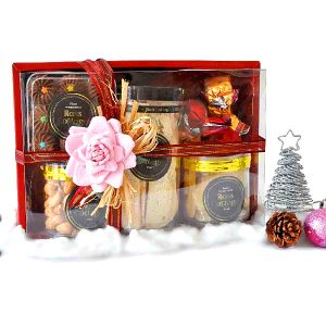 Xmas Gifts Box Malaysia - Tioga Christmas Gifts 2020Xmas Gifts Box Malaysia - Tioga Christmas Gifts 2020