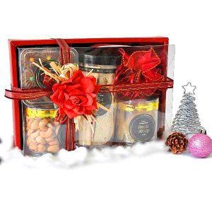 Xmas Gifts Box Malaysia delivery - TopseyXmas Gifts Box Malaysia delivery - Topsey Christmas Gifts 2020
