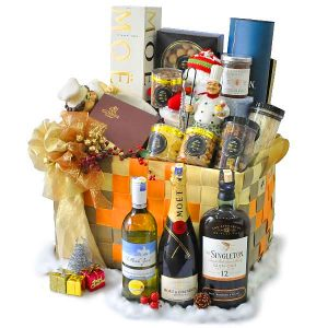 Xmas Hamper delivery Malaysia - Lapes Christmas Gift Basket 2020Xmas Hamper delivery Malaysia - Lapes Christmas Gift Basket 2020