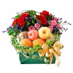 Fruit Hamper Malaysia - FRUITS APLENTYFruit Hamper Malaysia - FRUITS APLENTY