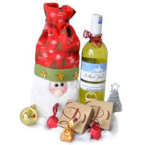 Xmas Gifts Wine - Gladewater OutbackGladewater Outback