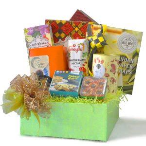 Hari Raya Hamper Malaysia 2021 - Cesur Raya Gifts deliveryHari Raya Hamper Malaysia 2021 - Cesur Raya Gifts delivery