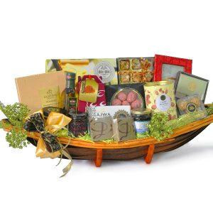 Ramadan Gift Malaysia delivery - Fatih Hari Raya Hamper deliveryRamadan Gift Malaysia delivery - Fatih Hari Raya Hamper delivery