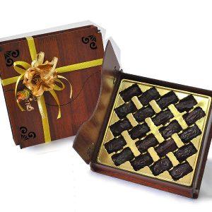 Hari Raya Gifts Malaysia 2021 - Tutku Ramadan gift set