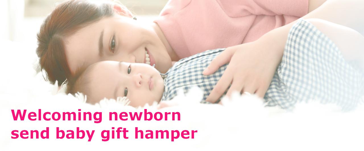 baby-gifts-hamper-newborn