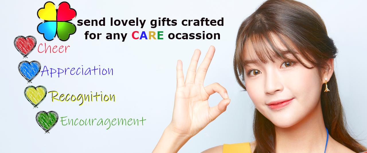 florygift-flower-hamper-gift-delivery-care