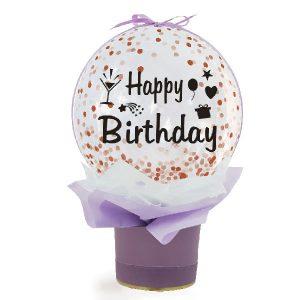 Birthday Konfetti - Happy Birthday Balloons Malaysia Confetti BalloonsBirthday Konfetti - Happy Birthday Balloons Malaysia Confetti Balloons