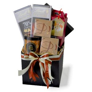 Chocolate Gifts set delivery KL Malaysia - Chocolate Manojo