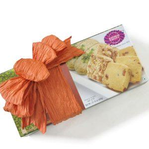 Surprise Diwali Gifts Malaysia - Karachi 3 Majestic Indian Cookies